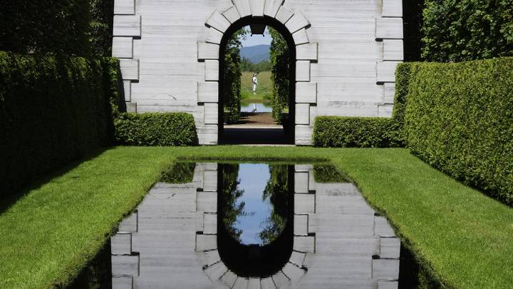 Attractions and activities - Charlevoix - Gardens and natural ...