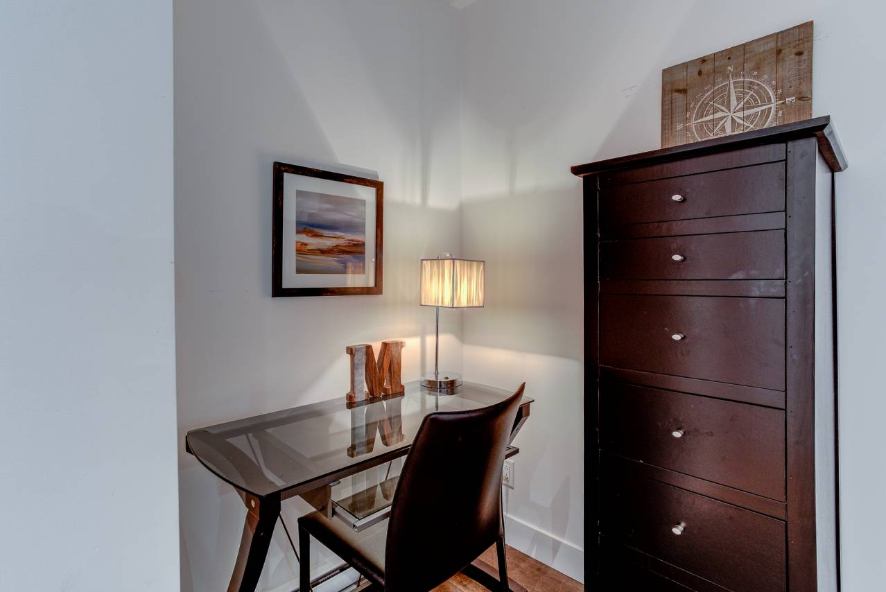 9 - Condo for rent, Quebec City - Old Port (Code - 1174, old-quebec-city)