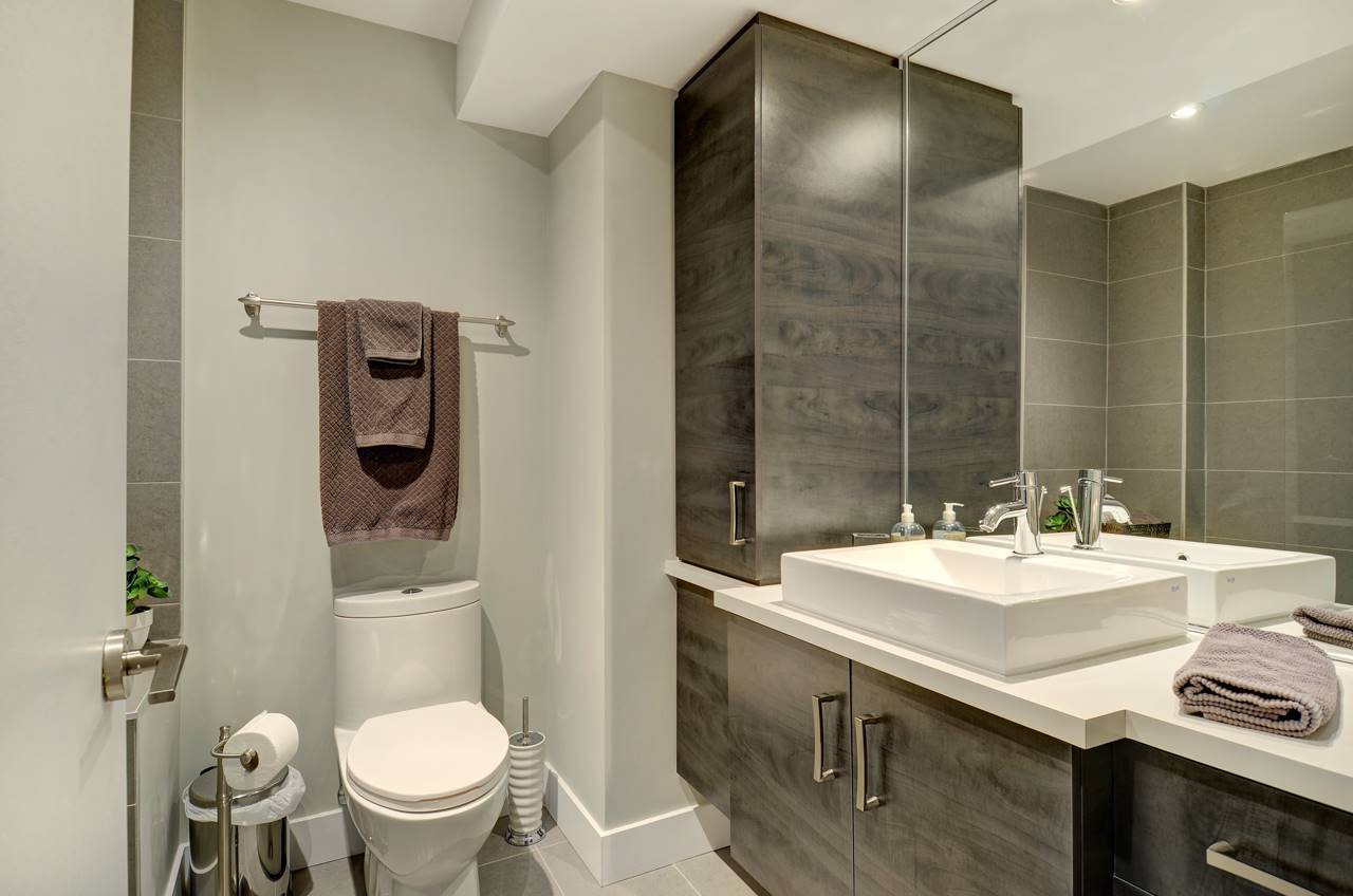 10 - Condo for rent, Quebec City - Old Port (Code - 1175, old-quebec-city)