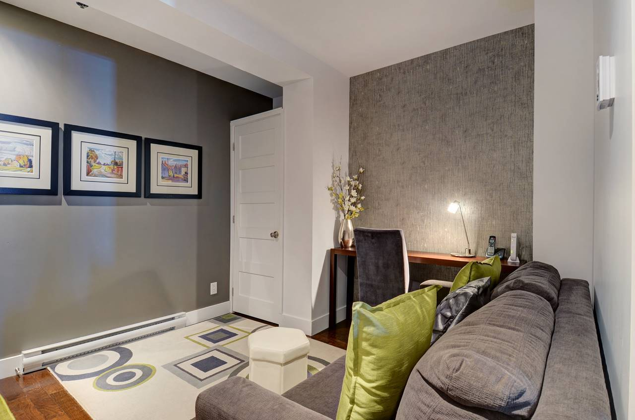 9 - Condo for rent, Quebec City - Old Port (Code - 1175, old-quebec-city)