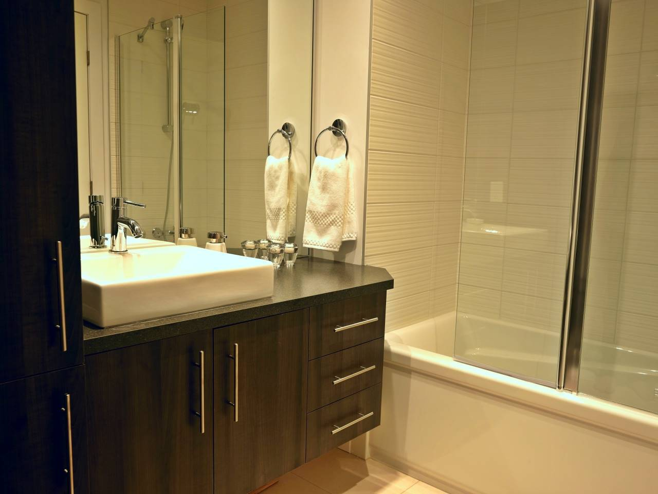 13 - Condo for rent, Quebec City - Old Port (Code - 1176, old-quebec-city)