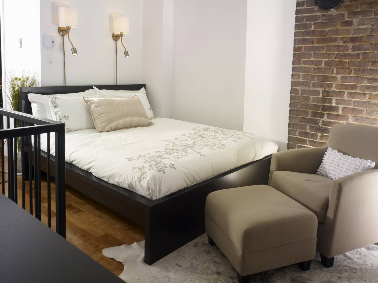 8 - Condo for rent, Quebec City - Old Port (Code - 1178, old-quebec-city)