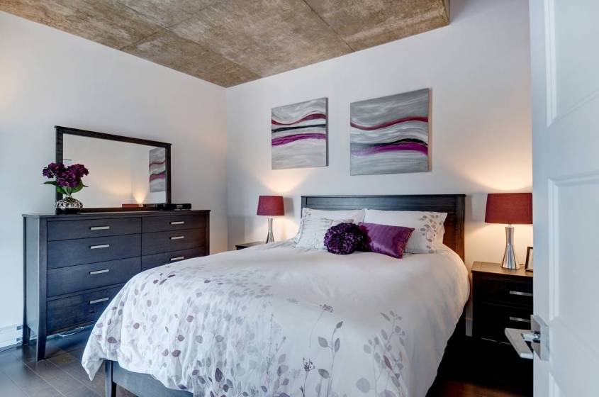 10 - Condo for sale, Old Quebec City (Code - qb426, Old Quebec City)