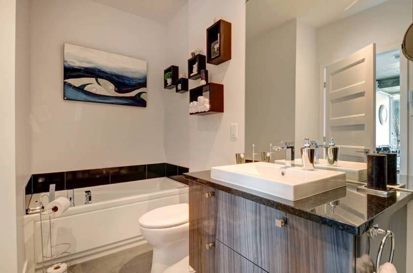 13 - Condo for sale, Old Quebec City (Code - qb426, Old Quebec City)