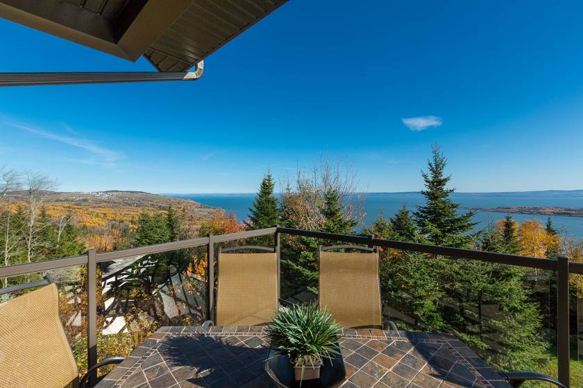 18 - House for sale, Les Éboulements (Code - eb146, Charlevoix)