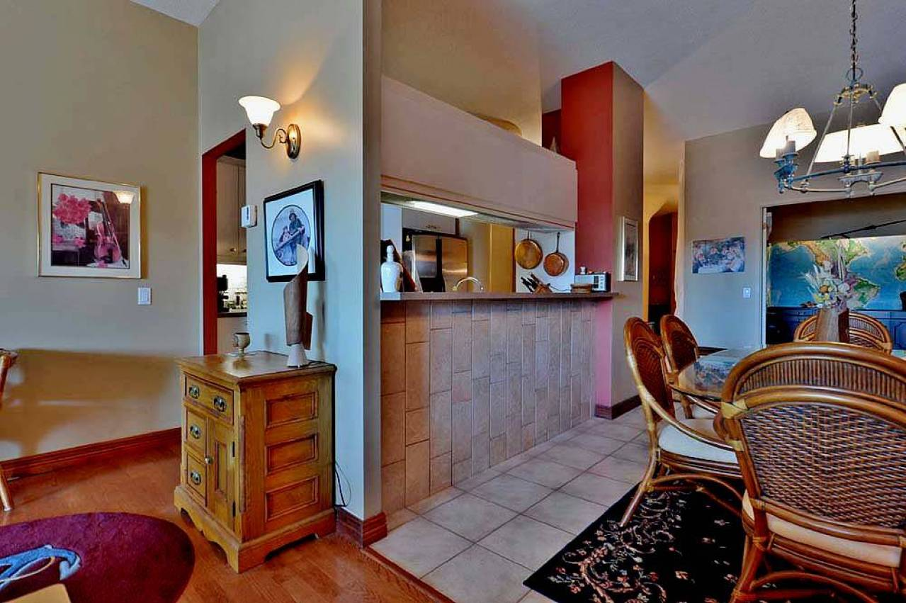 7 - Condo for rent, Quebec City - Old Port (Code - 1204, old-quebec-city)