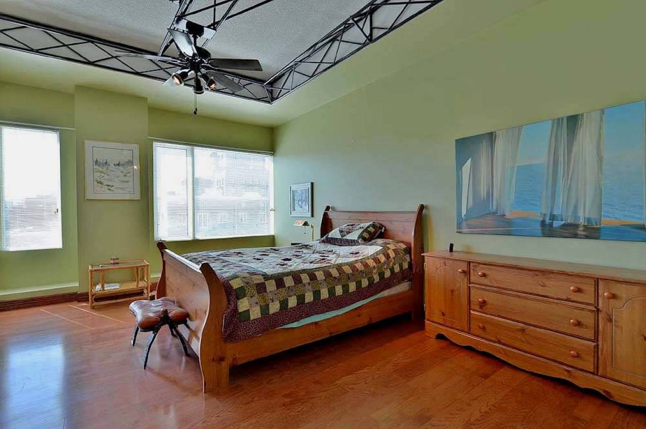 13 - Condo for rent, Quebec City - Old Port (Code - 1204, old-quebec-city)