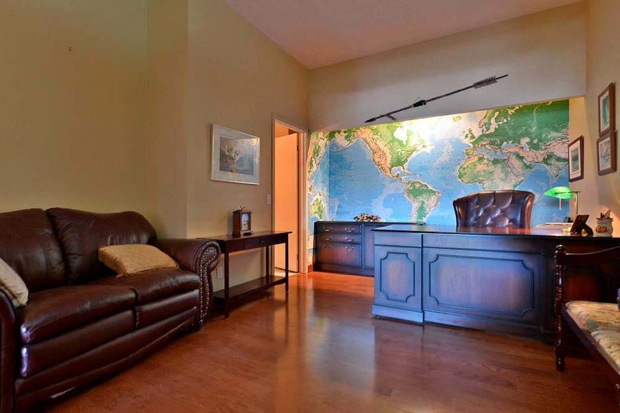 11 - Condo for rent, Quebec City - Old Port (Code - 1204, old-quebec-city)