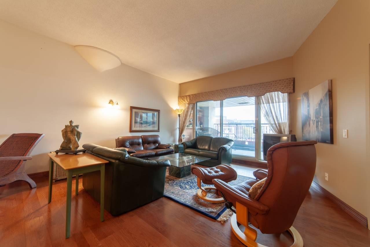2 - Condo for rent, Quebec City - Old Port (Code - 1204, old-quebec-city)