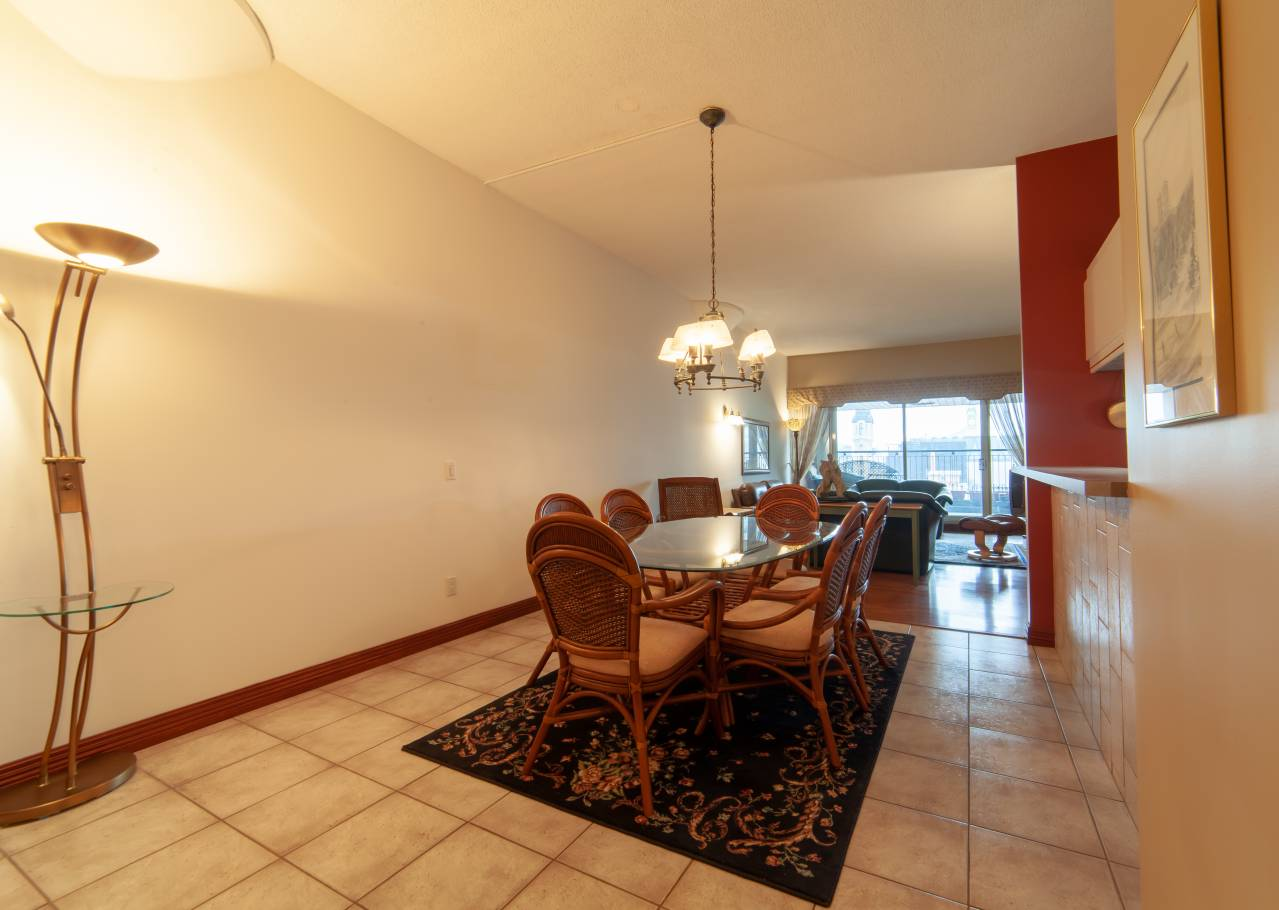 5 - Condo for rent, Quebec City - Old Port (Code - 1204, old-quebec-city)