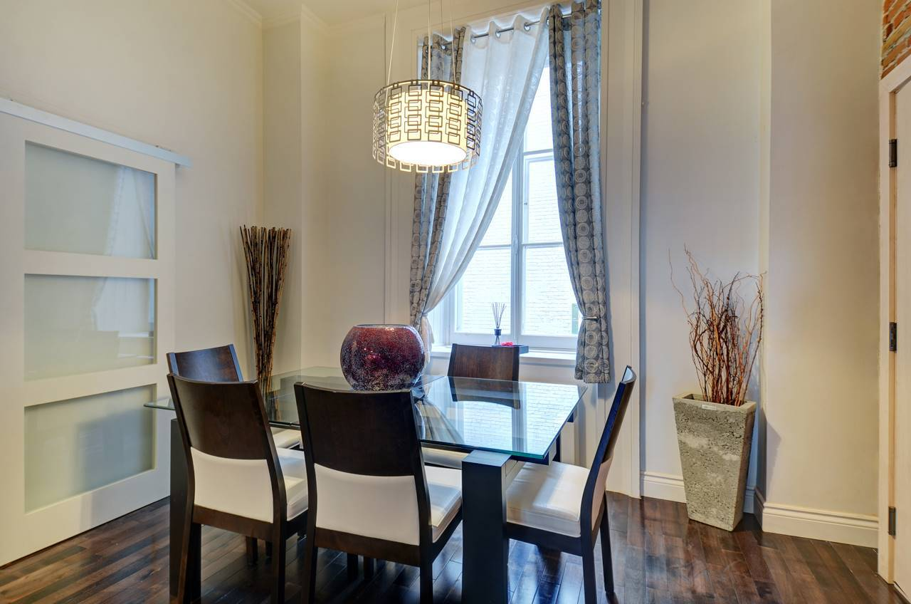 6 - Condo for rent, Old Quebec City (Code - 1216, old-quebec-city)