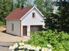 27 - House for sale, Les Éboulements (Code - eb149, Charlevoix)