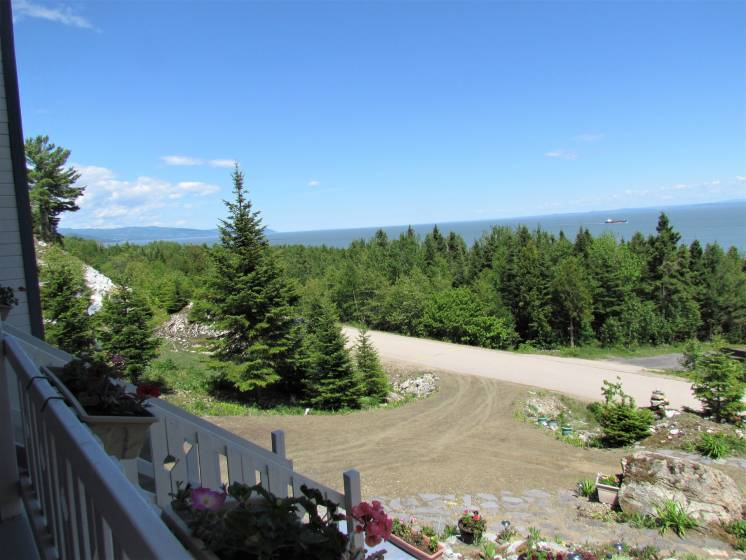 26 - House for sale, Saint-Irénée (Code - si138, Charlevoix)