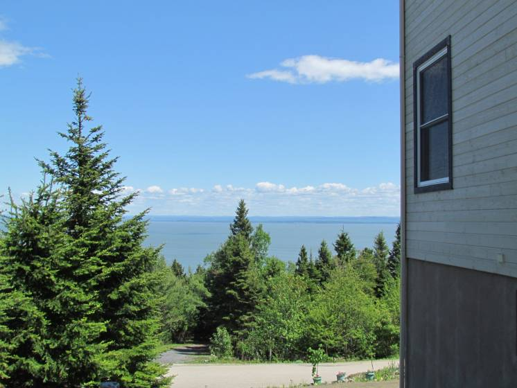 3 - House for sale, Saint-Irénée (Code - si138, Charlevoix)