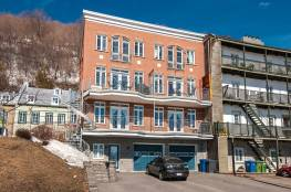 Details - Condo for sale (Code QB446)
