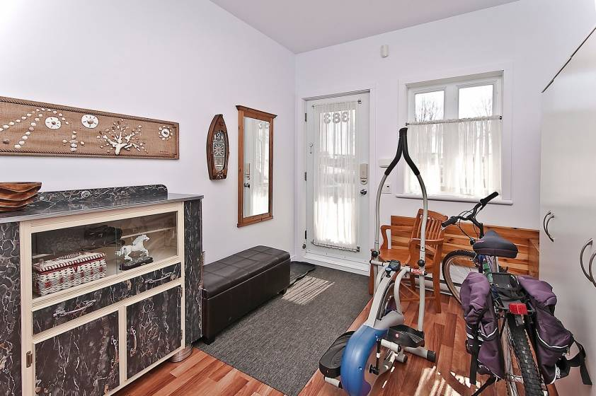 16 - Condo for sale, Old Quebec City (Code - qb446, Old Quebec City)
