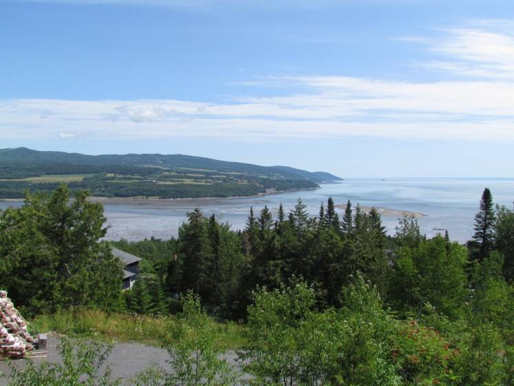 3 - House for sale, La Malbaie (Code - mb335, Charlevoix)
