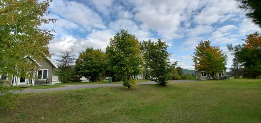 16 - Commercial for sale, Baie-Saint-Paul (Code - sp644, Charlevoix)