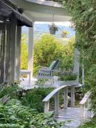 23 - Domain and cottage for rent, La Malbaie (Code - 241, charlevoix)