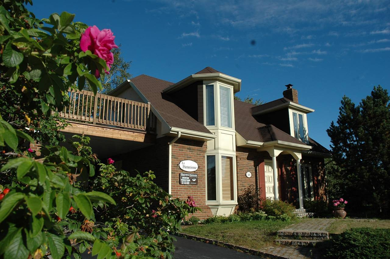 1 - House for rent, Baie-Saint-Paul (Code - 271, charlevoix)