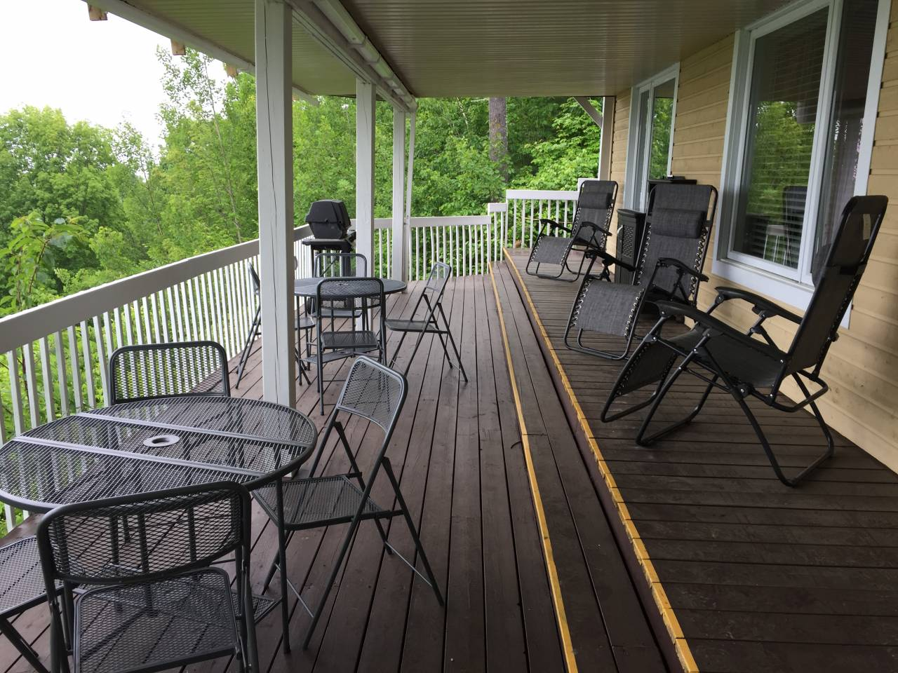7 - House for rent, Baie-Saint-Paul (Code - 278, charlevoix)