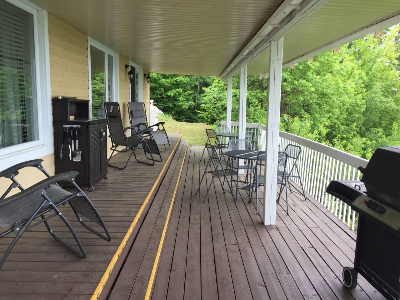 6 - House for rent, Baie-Saint-Paul (Code - 278, charlevoix)