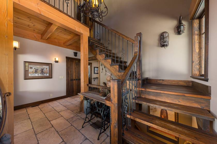 20 - House for sale, Les Éboulements (Code - eb183, Charlevoix)