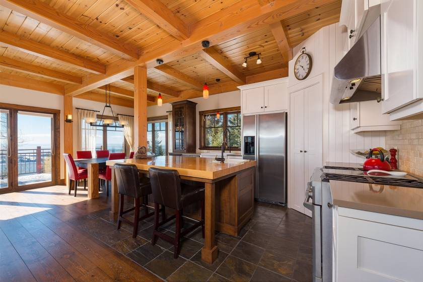 28 - House for sale, Les Éboulements (Code - eb183, Charlevoix)