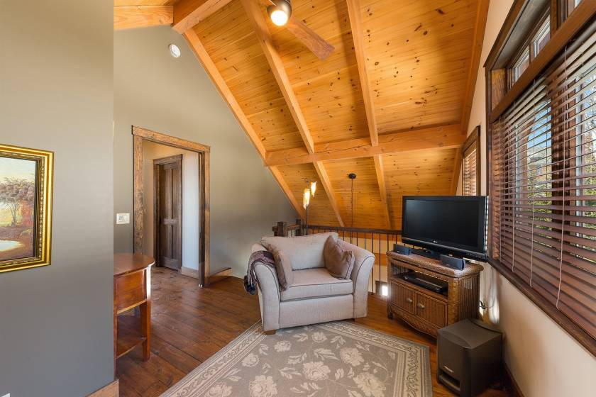 39 - House for sale, Les Éboulements (Code - eb183, Charlevoix)