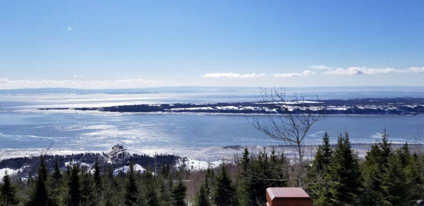 5 - House for sale, Les Éboulements (Code - eb183, Charlevoix)