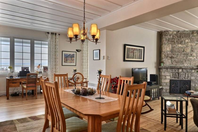 13 - House for sale, La Malbaie (Code - mb225, Charlevoix)