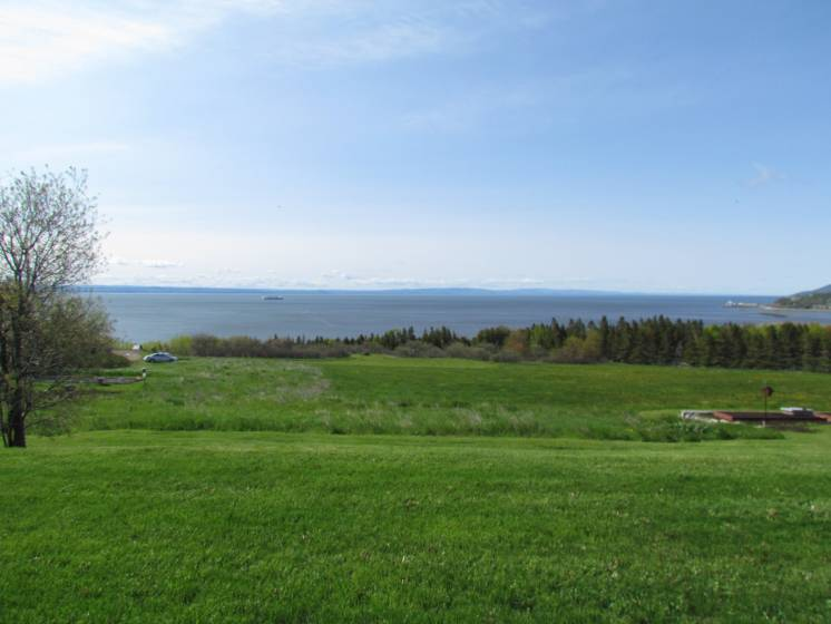25 - House for sale, La Malbaie (Code - mb329, Charlevoix)