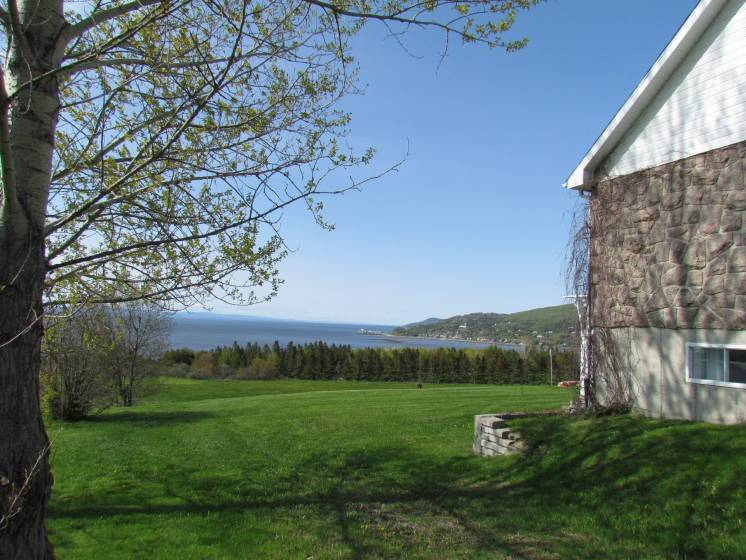 3 - House for sale, La Malbaie (Code - mb329, Charlevoix)