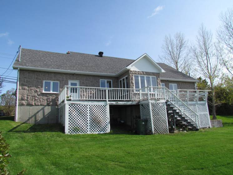 4 - House for sale, La Malbaie (Code - mb329, Charlevoix)
