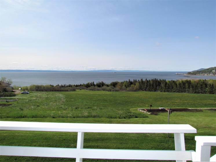 6 - House for sale, La Malbaie (Code - mb329, Charlevoix)
