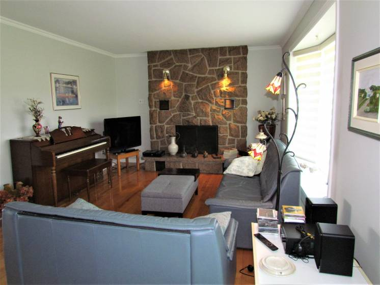 7 - House for sale, La Malbaie (Code - mb329, Charlevoix)
