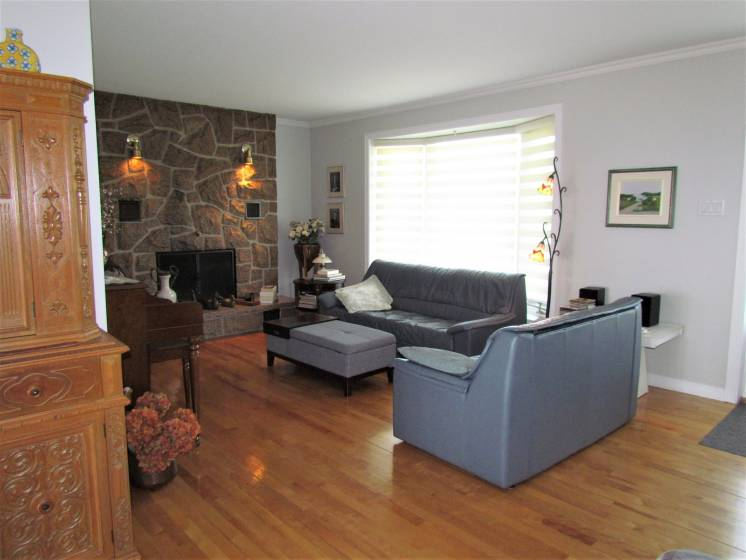 8 - House for sale, La Malbaie (Code - mb329, Charlevoix)