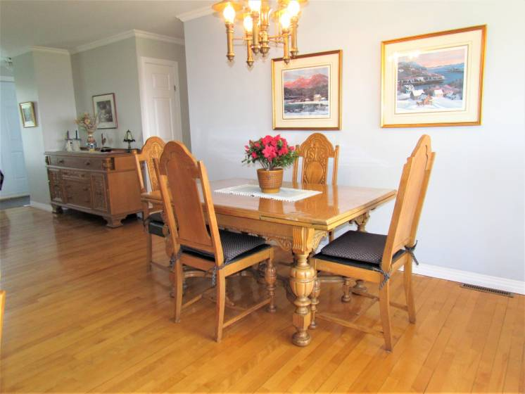 9 - House for sale, La Malbaie (Code - mb329, Charlevoix)