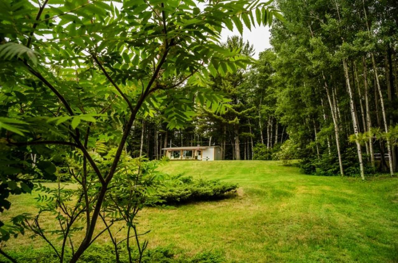 7 - Domain and cottage for rent, Les Éboulements (Code - 309, charlevoix)