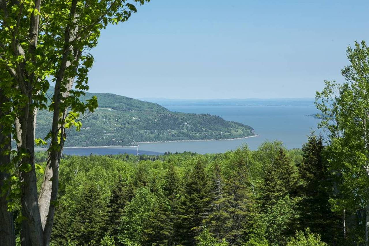 1 - Location à long terme à louer, Baie-Saint-Paul (Code - 343, charlevoix)