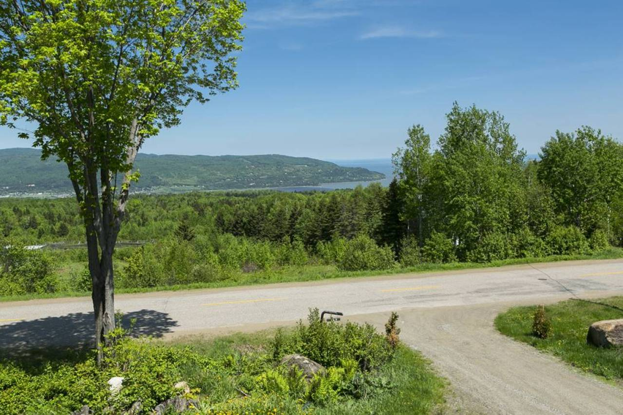 3 - Location à long terme à louer, Baie-Saint-Paul (Code - 343, charlevoix)