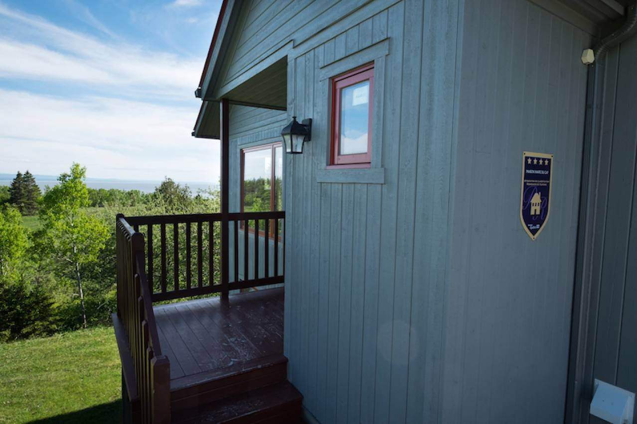 12 - House for rent, Les Éboulements (Code - 350, charlevoix)