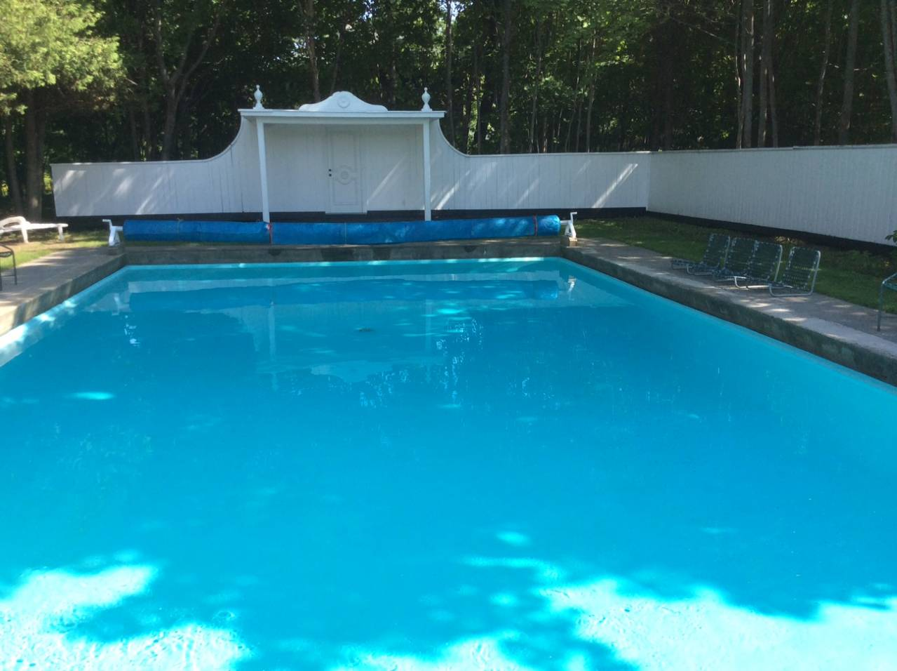 4 - Domain and cottage for rent, La Malbaie (Code - 359, charlevoix)
