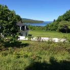 9 - Domain and cottage for rent, La Malbaie (Code - 359, charlevoix)