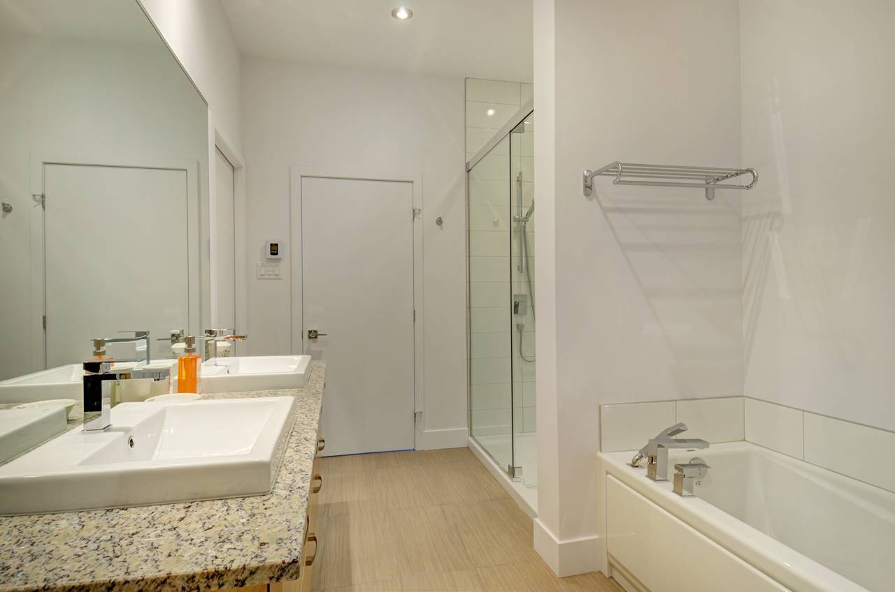 10 - Condo for rent, Old Quebec City (Code - 760102, old-quebec-city)
