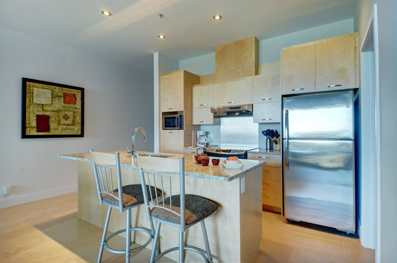 4 - Condo for rent, Old Quebec City (Code - 760102, old-quebec-city)