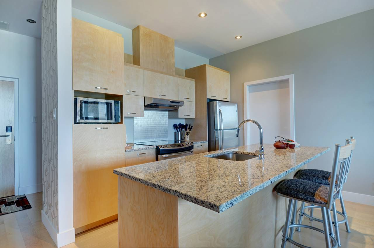 5 - Condo for rent, Old Quebec City (Code - 760102, old-quebec-city)