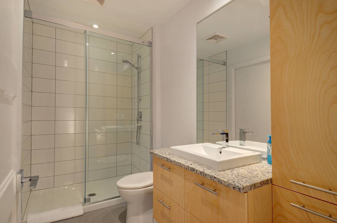 12 - Condo for rent, Old Quebec City (Code - 760204, old-quebec-city)