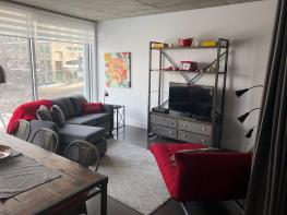 Details - Condo for rent (Code 760209)