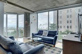 Details - Condo for rent (Code 760210)